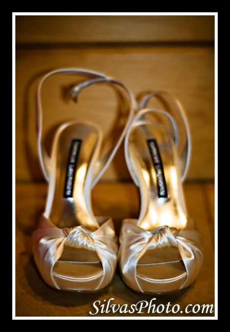 Bridal Shoes The Barn Valhalla