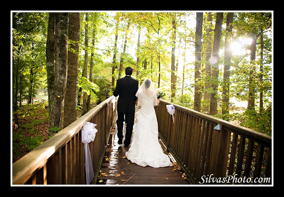 The Barn At Valhalla Wedding Photos In Chapel Hill North Carolina Honey Silvas