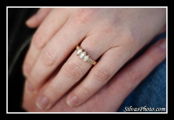 Charleston Engagement Session Photographer