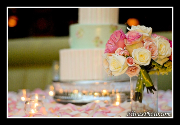 Charleston Wedding Photographer, Charleston Place Hotel