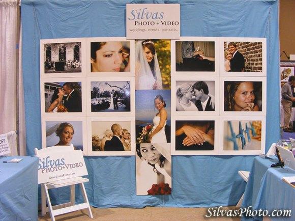 Charleston Wedding Photographer South Carolina