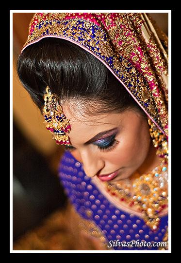Indian Wedding Charleston South Carolina
