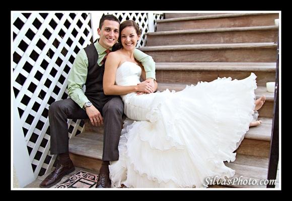 Hilton Head Island Wedding Videographer