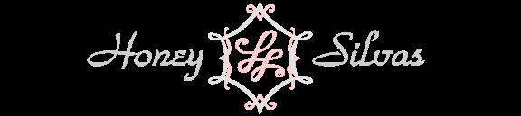cropped-honey_silvas_logo4.png