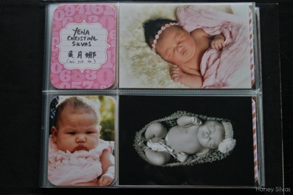project-life-baby-brag-book-004