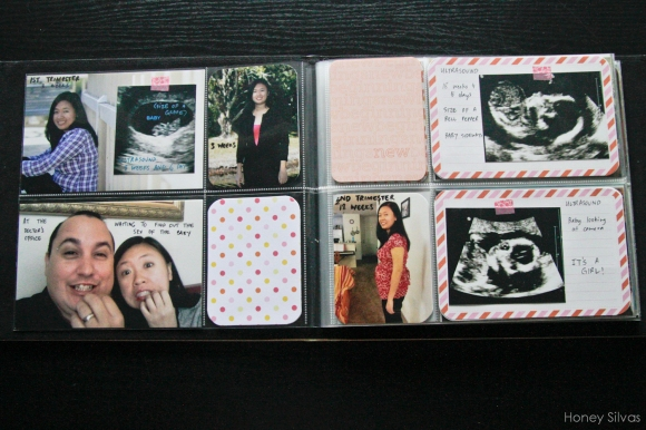 project-life-baby-brag-book-006