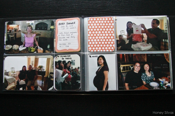 project-life-baby-brag-book-010