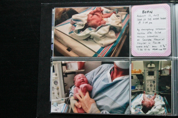 project-life-baby-brag-book-014