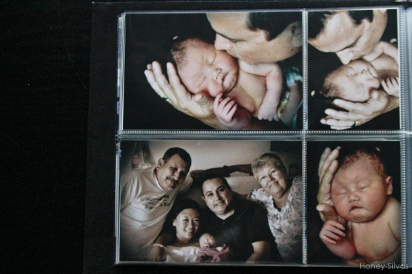 project-life-baby-brag-book-020
