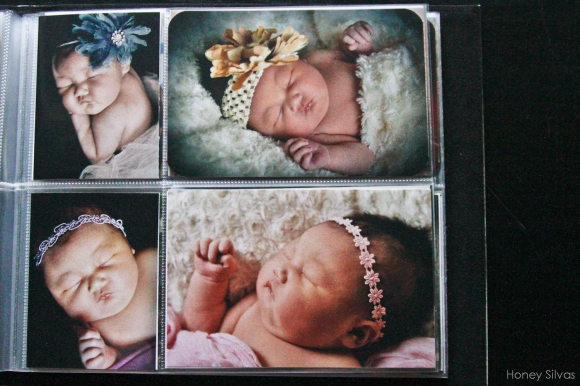 project-life-baby-brag-book-028