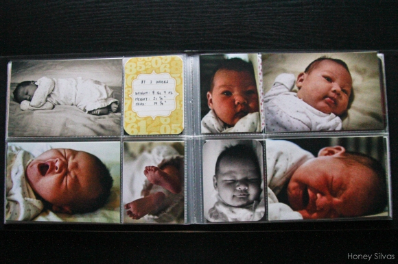 project-life-baby-brag-book-033