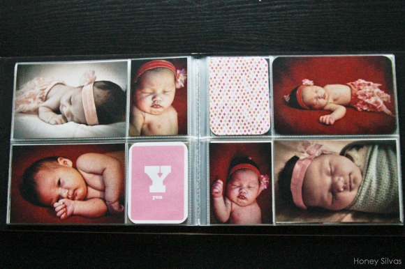 project-life-baby-brag-book-037