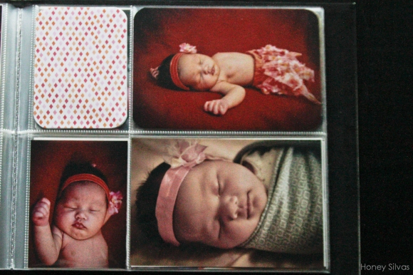 project-life-baby-brag-book-038