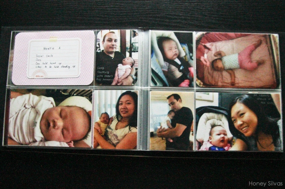 project-life-baby-brag-book-039