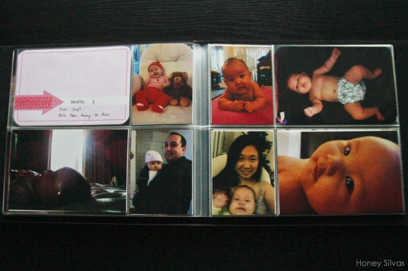 project-life-baby-brag-book-041