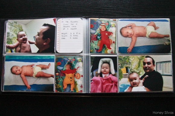 project-life-baby-brag-book-043