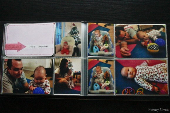 project-life-baby-brag-book-044