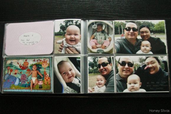 project-life-baby-brag-book-045