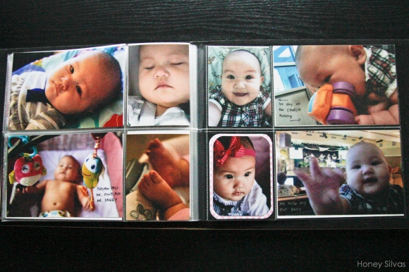 project-life-baby-brag-book-047