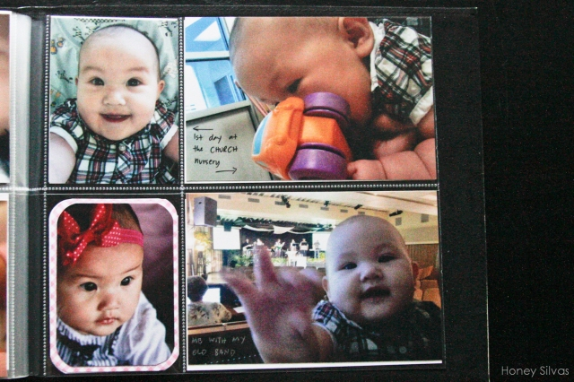 project-life-baby-brag-book-050