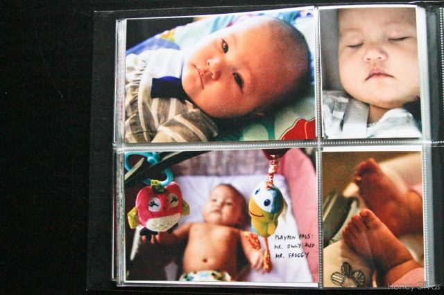 project-life-baby-brag-book-051