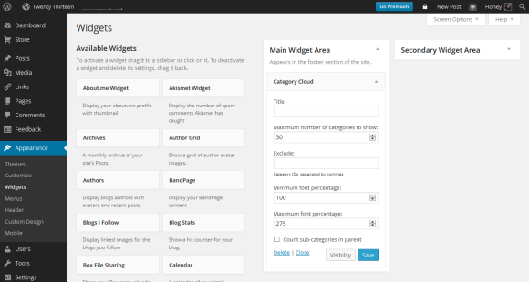 category-cloud-widget-wordpress-com