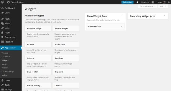 exclude-category-cloud-widget-wordpress-com