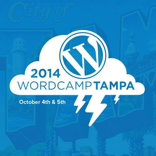 wordcamp-tampa