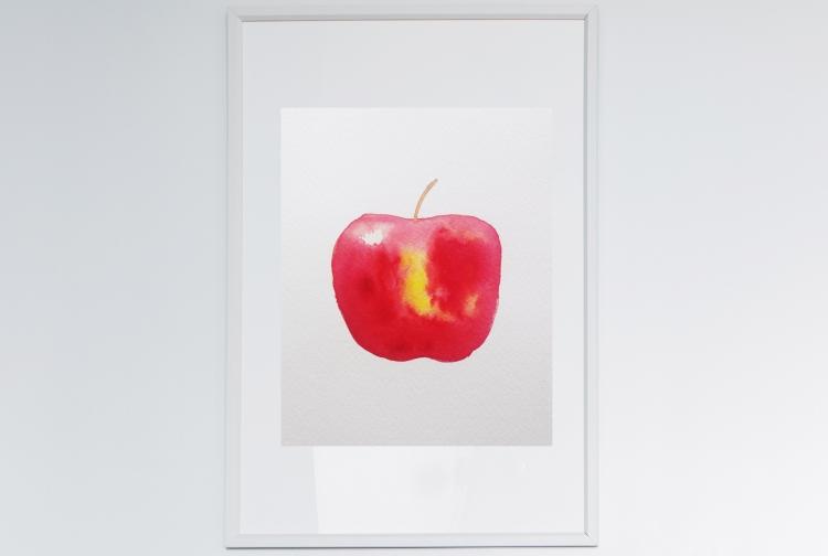 5x7_IMG_20200302_102023220_framed
